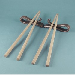Chopsticks rests  CHR 1